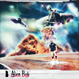 alien alienencounter alieninvasion spacetraveler ufo
