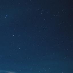galaxy sky stars skies background freetoedit