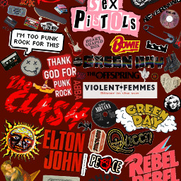 freetoedit punk punkrockedit punkrock