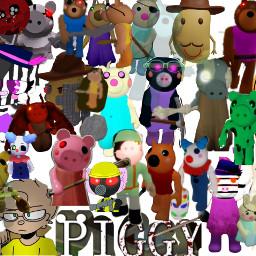 freetoedit piggy roblox