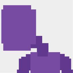 freetoedit fnaf purpleguy