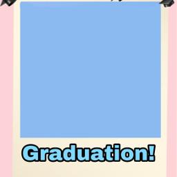 freetoedit graduation coronacolage colage highschool