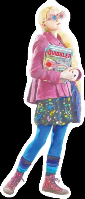 #freetoedit #luna #lovegood #lunalovegood #sticker #hp #harrypotter #wizardingworldofharrypotter #potterhead #potterheadalways #potterhead4life #potterheaduntiltheveryend #potterheadforlife #potterheadforever