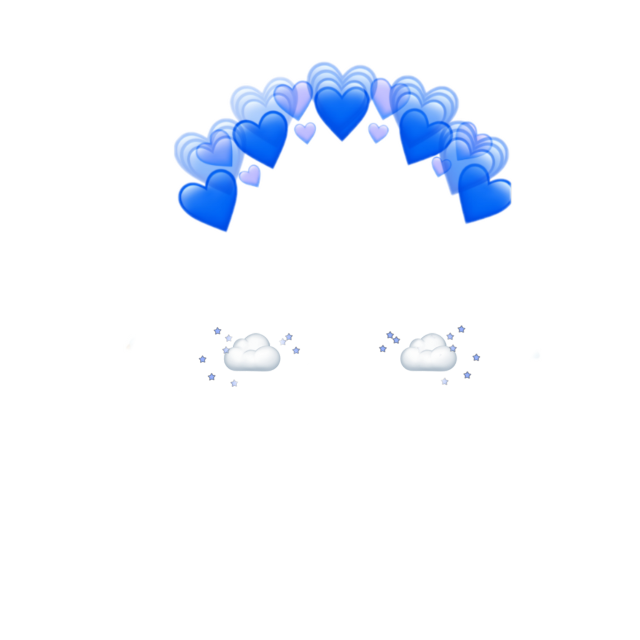 #blue filter