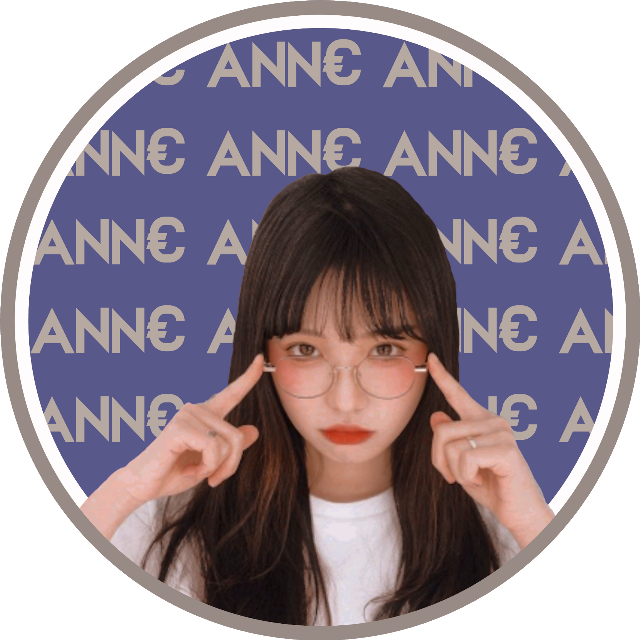 #freetoedit #icon #ulzzang #aesthetic