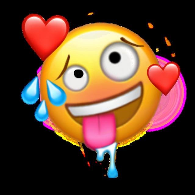 #freetoedit #emoji #edit #iphoneemoji