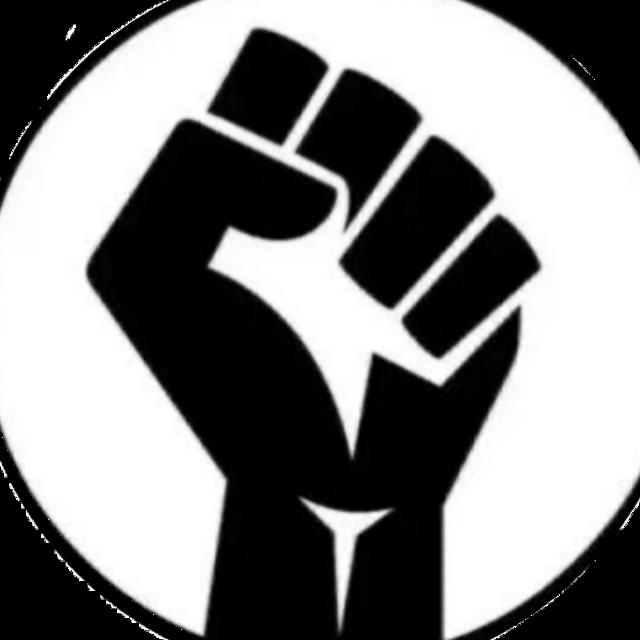 #freetoedit no al racismo