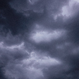 freetoedit clouds purple surreal aesthetic
