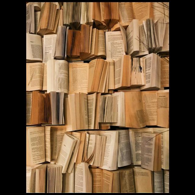 #freetoedit #libros #books #fondodelibros #wallpaperbooks #librarybooks