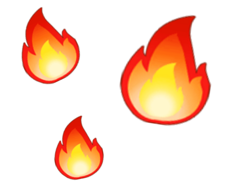 #flammes #flamme #feux #fire #dubrootsgirlcreation