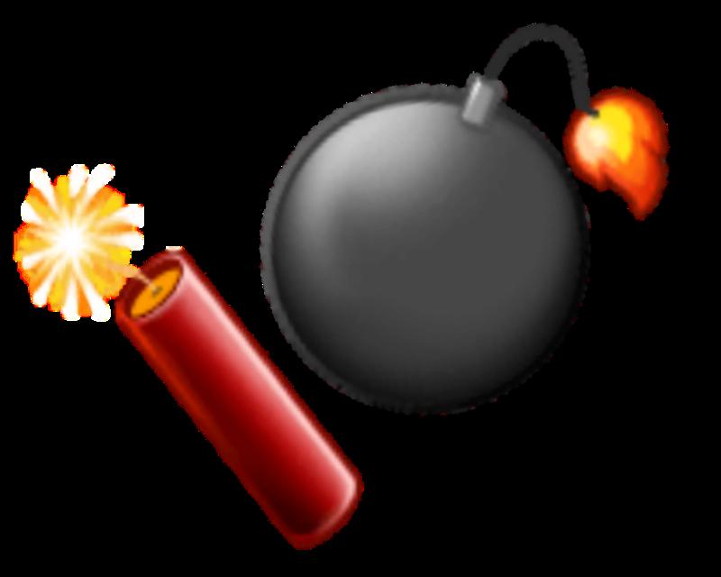 #bombe #delabombe #explosion #fire #booom #booooom #tnt #explosifs #explosive #dubrootsgirlcreation