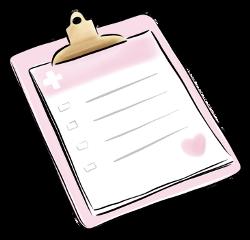 clipboard documents sanitizer antibacterial washyourhands freetoedit