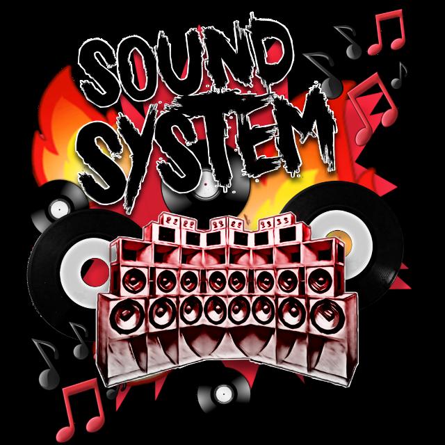 #soundsystem #sound #system #dubrootsgirlcreation #dj #selecta #music #musique #reggae #dub #reggaedub #stepper #steppa #dubstep #dubstepper #massive #dubrootsgirlmusicselection  Sound System Logo #LogoSoundSystem #SoundSystemLogo #MusicLogo #musiclogo  #TheOnlyGoodSystemIsSoundSystem #theonlygoodsystemissoundsystem #ilovesoundsystem #soundsystemlove