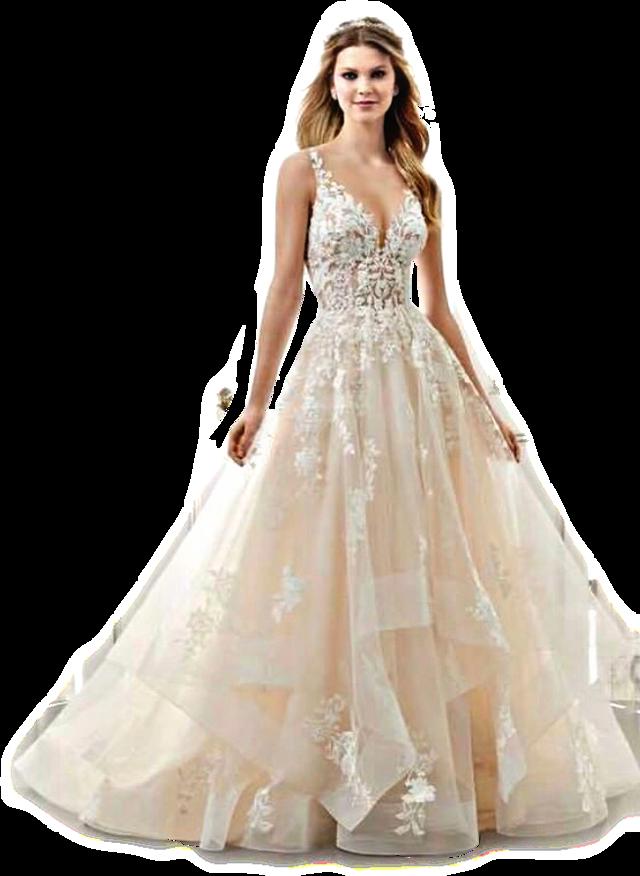 #freetoedit #white #bride #dress #girl #female #wedding #weddingdress #brunette #woman