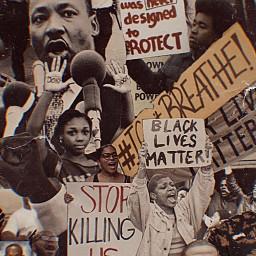 blacklivesmatter blm nojusticenopeace acab police freetoedit