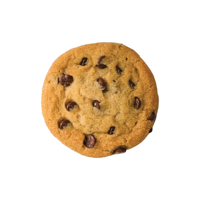 #freetoedit #cookies #chocolate #bakery #baking #chocolatechip #chocolatechipcookie #food #dessert #snack #meal #cute #wholesome #nichememes #nichememe #png #pngs