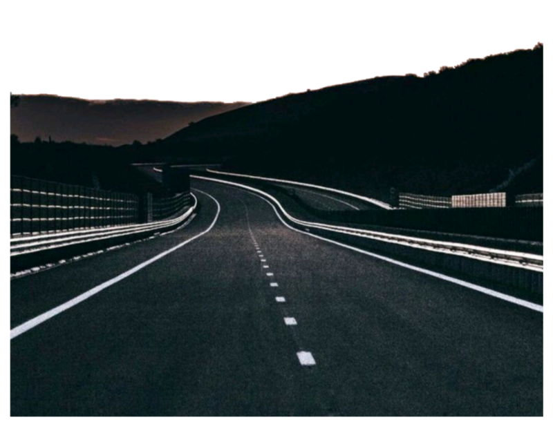#freetoedit #road #mountain