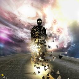 alien alien👽 starman supernatural alieninvasion