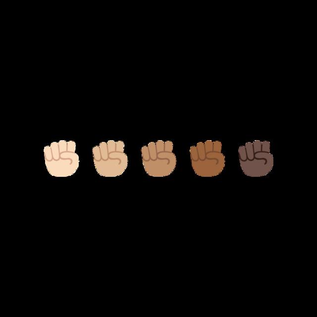 #freetoedit #blm #georgefloyd #blacklivesmatter #weallbleedred #equality #realpeople