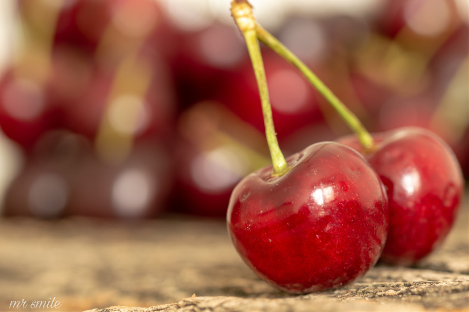 #freetoedit #photography #closeup #stilllife #cherries
