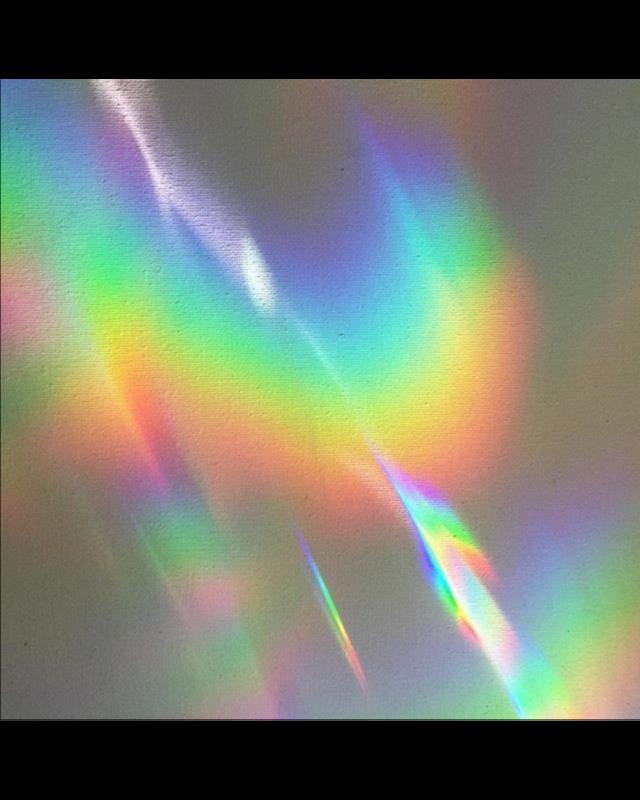 #freetoedit #Bokeh #remixit #боке #Light