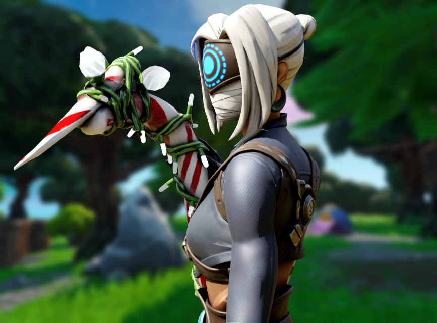Classic Focus Render ❣️Pls Rate 1/10 ------------------------------------------------------ - 🦊 Art for Kryptic Clan.  - 😅 Every Logo/Banner takes around 30-40 Minutes to Make.  - 👻 I use Blender , Picsart and PS Touch.  - 🤗 Every Logo/Banner can be Requested for free!  - 💜 If you like what I do then follow! No any other stuff. ---------------❌Ignore Hashtags ❌--------------- #freetoedit #fortnite #fortnitegfx #fornite #rc #recruitment #recruit #fnrecruiting #fnclan #kicked #free #rcfn #fortniterc #rcfortnite #newclan #joinclan #logo #logogfx #bannergfx #banner #fortnitebanner #fortnitelogo #bored #logos #banners #vfx #fx #newclan #nee #new #clans #fnclan #fnclans #foryou #fortnitebattleroyale #fortnitesavetheworld #fortnitebannergfx #fortnitebannervfx #fortnitelogogfx #fortnitelogovfx #fortnitenewclan #gettingbetter #newclans #fortnitenewclans #picsart #fortniteart #render #remder #fortniterender #3drender #fortnite3drender #renderskin #renderskins #fortniterenderskins #fortjite #fortjitebattleroyale #br #fnbr #3dmodels #model #models #minecraft #fprtnitethumbnail #fortnitethumbnail #minecraftnew #minevraft #mincraft #craft #gfx #minecrafygfx #minexrafy #minecrafy #graphicdesigner #graphicrecruitment #graphicrc #swavyrc #clanrc #recruitment #recruitments #100 #artist #art #onehundred #hundred #follow #following #fakeclan #fam #farm #fakeclanrc #fakerc #fakerecruiting #fakeontop #fakeclanfortnite #fakethumbnail #yt #ytb #youtubethumbnailfortnite #ytthumbnailfortnite #ytbthumbnailfortnite #ytfn #fnontop #fakeontop #grinding #followforfollow #follow #np #munecraft #mincecraft #best #new #post #fnpost #fortnitepost #fortnute #fnaf #fivenightsatfortnite #fnaffn #fallen #fallenclan #fallenontop #swavy #merge #gfxfallen #gfxswavy #gfxfake #fakegfx #swavygfx #fallengfx #drop #giveaway #fndrop #fortnitedrop #fngiveaway #fntwitch #twitch #witch #fntwitch #twitchdrop #twitchgiveaway #like #limitedtime #limited #time #100 #followpls #follow #followplease #followplz #roadto100 