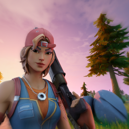 freetoedit fortnite fortnitegame fortniteplayer fortnitethumbnail