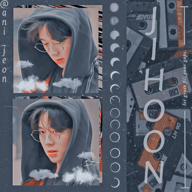~ Jihoon edit ~ @ani_jeon edit . #jihoon, #kpop, #korea, #koreanboy