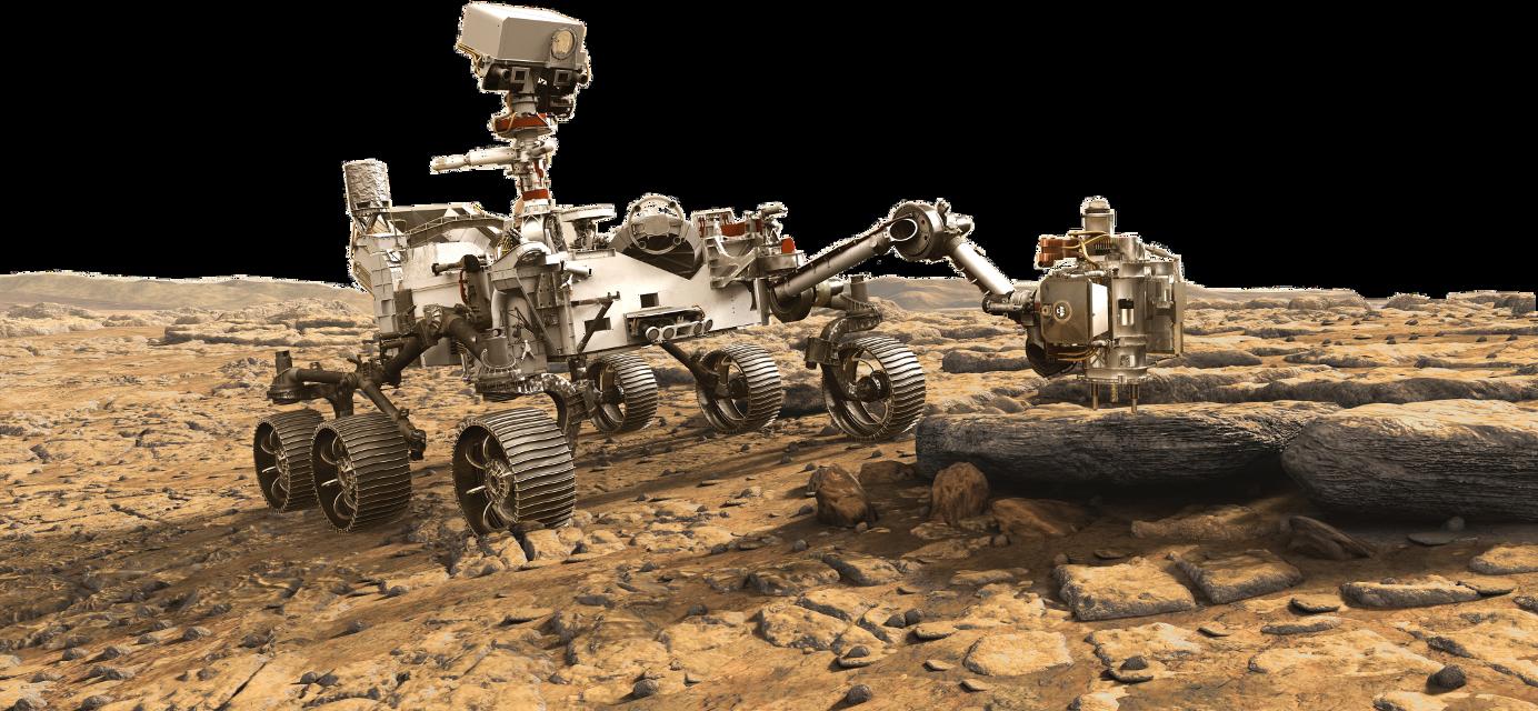 #freetoedit #robot #nasa #scifi #space #alienized