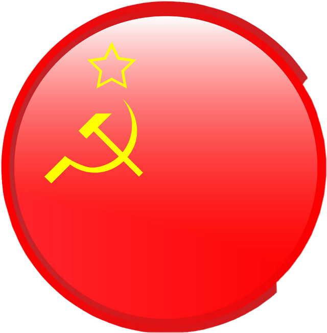 #ussr #communisn #russia #soviet #sovietunion #our #motherland #motherlands #freetoedit