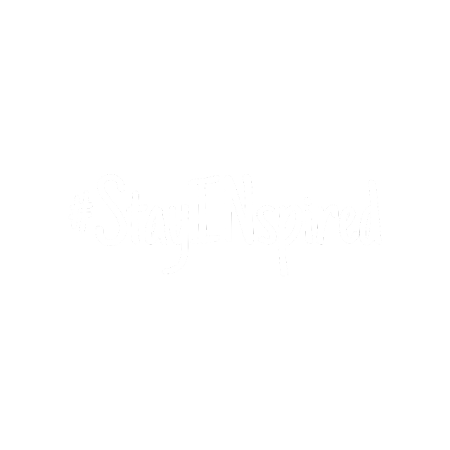 #freetoedit  #stay #stayinspired #white #whiteaesthetic  #whitelettering #whitewords