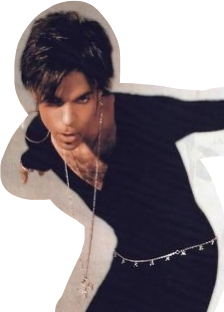 #prince #princerogersnelson #heartthrob #cute #androgynous #king #musician #flamboyant #handsome #crush #shorthair #thepurpleone #hisroyalbadness