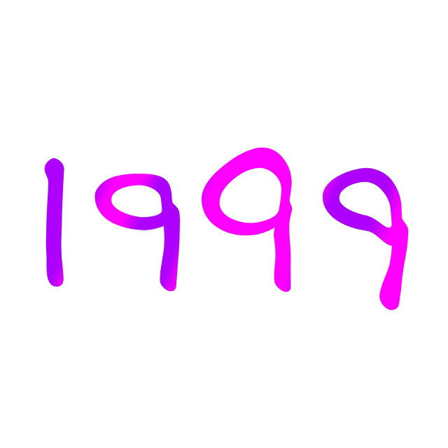 #90s #1999 #prince #princerogersnelson #love #purplecore #hollipolliyozza