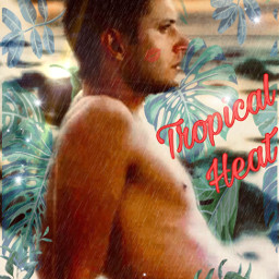 freetoedit jensenacklesedit tropicalheat srcmonsteramoment monsteramoment