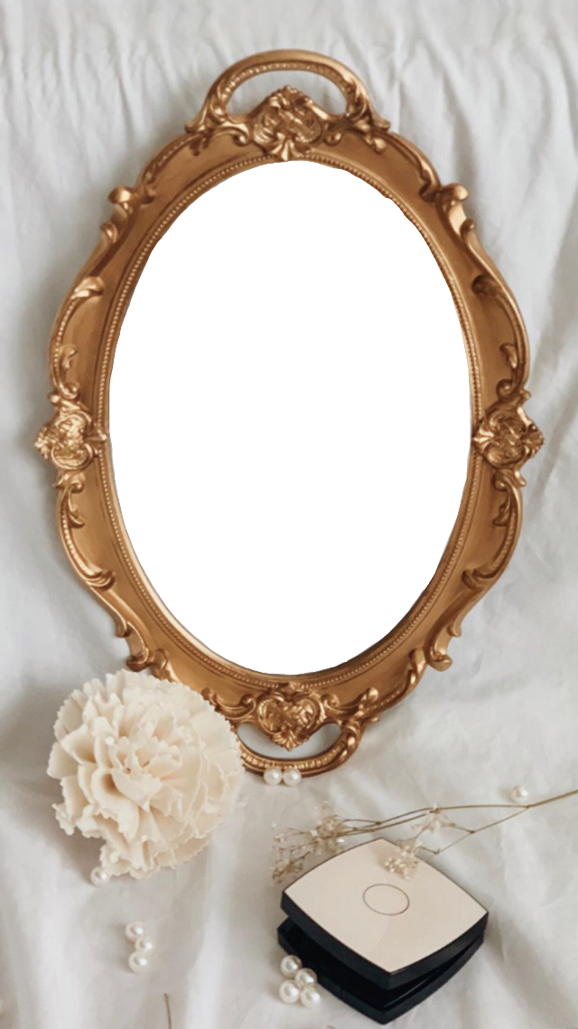 #freetoedit #mirror #mirrormania #mirrorframe #mirrorselfie #frames