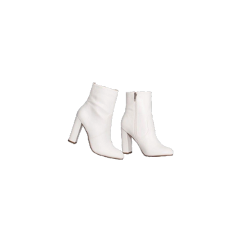 boots white aesthetic pngs png pngfreetoedit