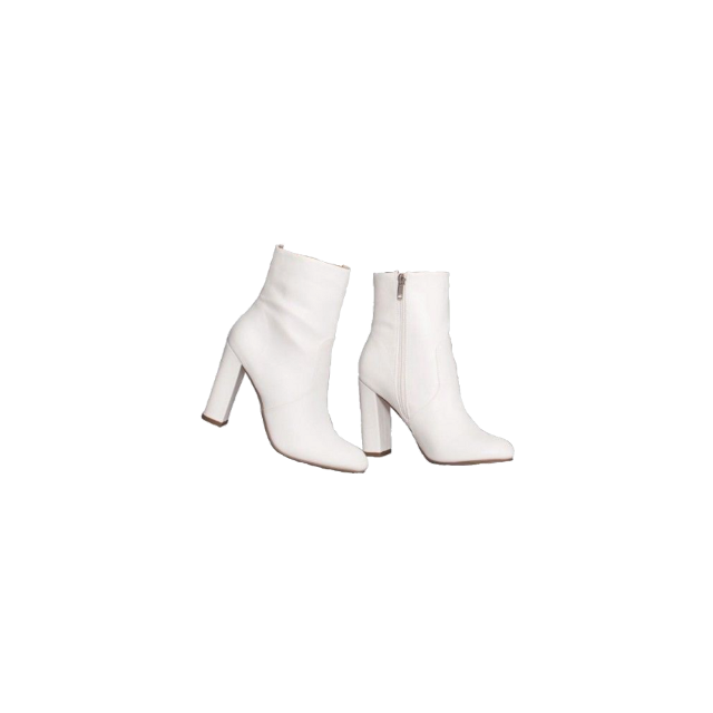 Found on Pinterest #boots #white #aesthetic #pngs #png #nichepng #whiteaesthetic #shoes #heels #cute #girly #fashion #pngaesthetic #pngstickers #stickers #pngfreetoedit