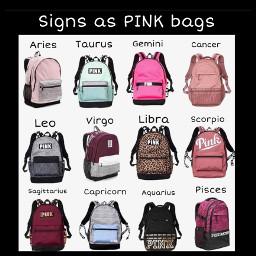 horoscope horoscopes cute may happy