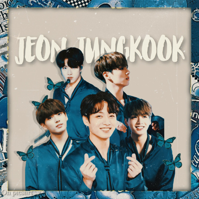 ~•Jungkook Edit•~  Thanks for 21k followers. I'm really happy. It means a lot to me 😭💜 Thank you so much ❤️   Hope you will like it. Have a good day. Love you.  (✷‿✷)  Tags:  #bts  #btsedit #btsjeonjungkook #jeonjungkook #jungkook #btsjungkook #jungkookedit #jk #jungkookie #jungkookbts #btsjk #jungkookbtsedit #jungkookedits #jungkookoppa #mapofthesoul   #mapofthesoulpersona #btsarmy #btsedits #kpop #kpopbts #kpoplover #kpopedits #freetoedit