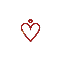 freetoedit red красный heart сердце