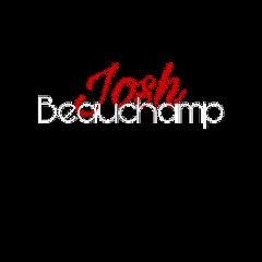 joshbeauchamp freetoedit