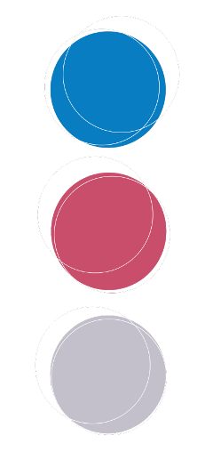 freetoedit pantone blue pink white