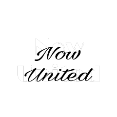 freetoedit nowunited