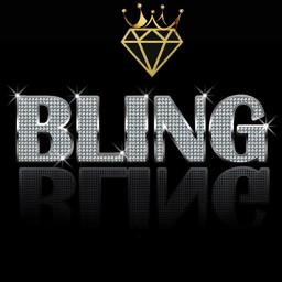 freetoedit bling jewel jewelry diamond