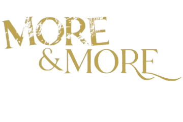 freetoedit more&more twice more