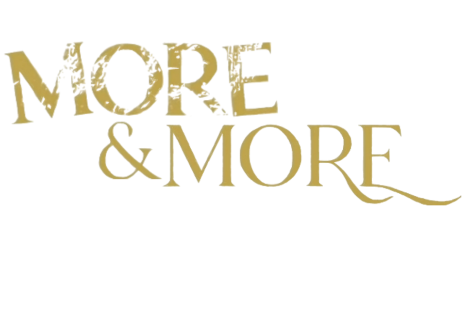 #freetoedit #more&more #twice #more more&more