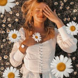 freetoedit rcflowerpower flowerpower