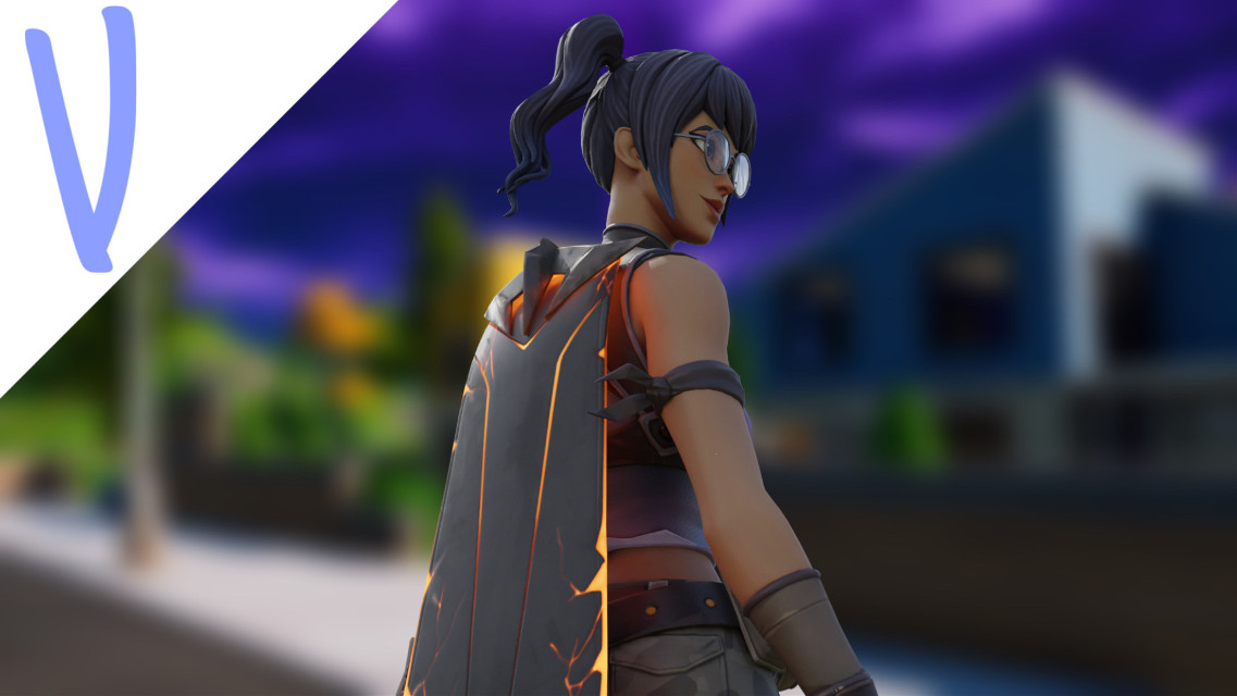 Made for my clan Veclty Uprise -❌ Ignore Hashtags ❌-    . . . . . #dank #dailymemes #edgymemes #fortnitebr #fortnitechristmas #minecraft #fortnitexbox #gamingsetups #like #videogames #fortniteleaks #fortnitesolo #travisscott #fortnitemares #fortnitesniping #fortnitetoday #funny #pc #fortnitebattleroyalememes #fortnite #fortniteskins #bestoffortnite #fortnitegameplay #pubg #fortnitebattleroyale #fortniteteam #twitch #youtube #fortnitegame #fortnitebattleroyal #gaming #dankmeme #anime #spicymemes #xbox #fortheboys #fortnitecommunity #ps4 #fortnitepc #fortnitewin #gamers #fortnitevbucks #meme #fortnitechallenges #fortnitebatrleroyale #fortnitenews #fortniteseason6 #gamingposts #pcgamer #fortniteclips #tiktokmeme #dankmemes #fortnitedance #fortnitedaily #gamer #memes #fortnitely #fortniteduos #fortnitelovers #fortnitememe #fortnitefunny #lmao #funnymemes #fortnitememes #playstation #gamingchair #fortniteps4 #fortnitestreamer #wtffortnite #games #fortnitethegame #happy #lol #xboxone #offensivememes #memesdaily #overwatchplays   #freetoedit