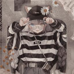 freetoedit tapochek animequotes animeboyfreetoedit animecouple