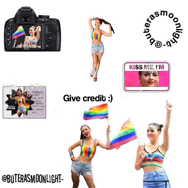#freetoedit victoria justice premades and masks    Made by me give creds or be blocked  #victorious #victoriajustice #pride  #world #amazing #cute #masks #creds #givecreds #dangerouswoman #sweetener #arianamusic #arig #agb #grande #arianagrandebutera #arianatext #arianabutera #imsointoyou  #textedit #text #textoverlays #overlaysedit #superimpose #edit #text #freetoedit #complexedit #premade #preMade #superImpose #cool #cute  #lyrics #overlay #overLay #complex #arianagrande #ariana #love #loveyou #nichememes #nichememesfiller #nichememesticker #complexpng #textoverlayaesthetic #aesthetic #textoverlaypng #pngedit #textoverlayniche #complexedit #complexedithelp #blue #bluetext #bluetextoverlay #bluetextoverlays  #pinktextoverlays #pinktextoverlay #pastel #pasteltext #pastelaesthetic #txt #white #whiteandblue  #chat #textstickers #overlayssticker #lettering #font #message #massage #textsss #fonts #texting #aesthetic #freetoedit #tiktok #mask #masking #erase #tutorial #premadesticker #cake #tiktok  #textedit #text #textoverlays #overlaysedit #superimpose #edit #text #freetoedit #complexedit #premade #preMade #superImpose #cool #cute  #lyrics #overlay #overLay #complex #complexedit #complexedithelp #blue #bluetext #bluetextoverlay #bluetextoverlays  #pinktextoverlays #pinktextoverlay #pastel #pasteltext #pastelaesthetic #txt #white #whiteandblue  #chat #textstickers #overlayssticker #lettering #font #message #massage #textsss #fonts #texting #aesthetic #freetoedit #niche #nichefiller #cucumberluv